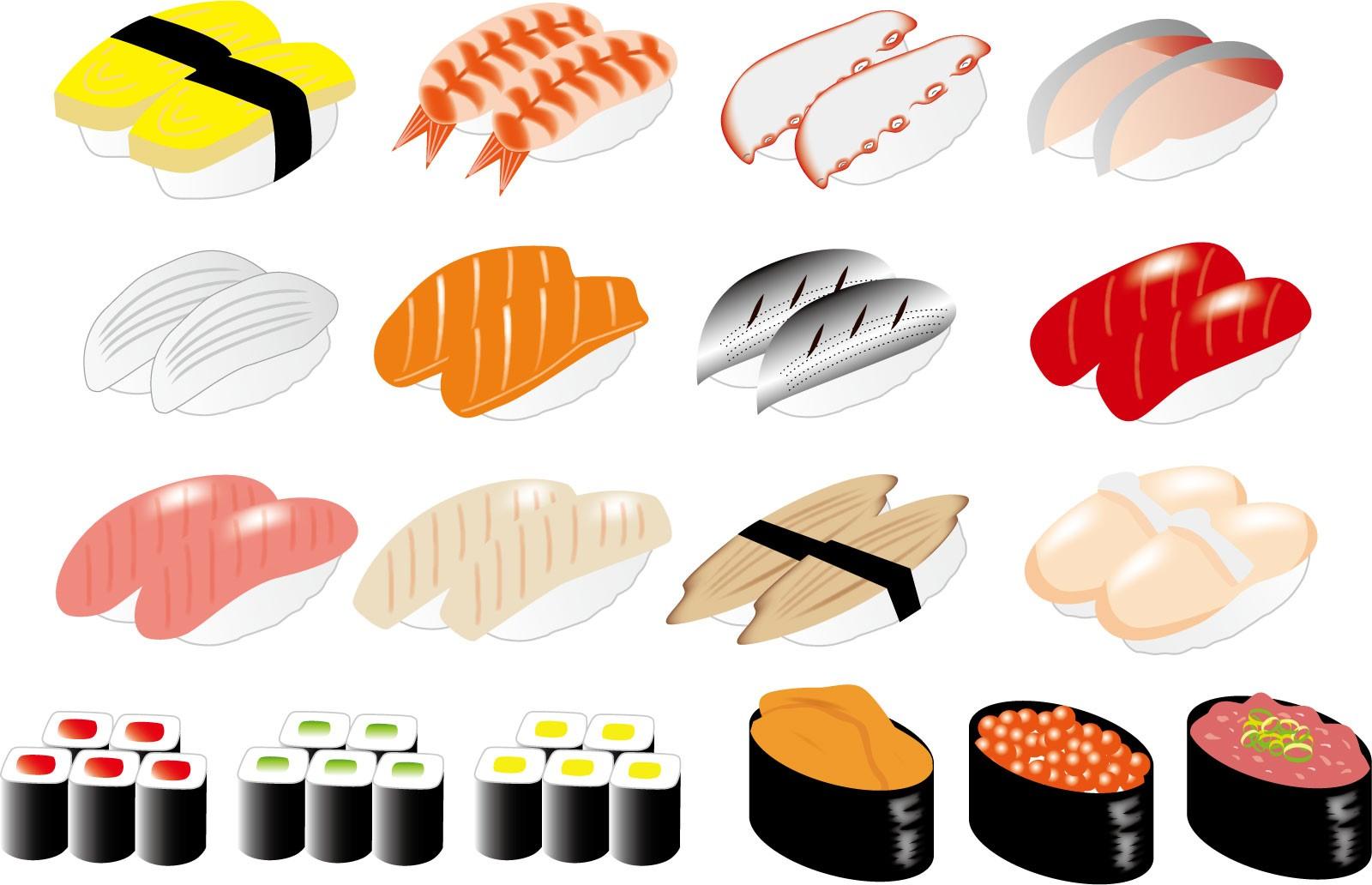 は ま 寿司 お 持ち帰り
